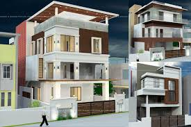 architects in Gurgaon